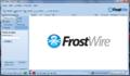 FrostWireScreenshot.png