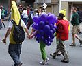 Fruity Costumes Bay to Breakers.jpg