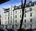 Frundsbergstr18 München.jpg
