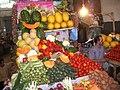 Frutas de colores - panoramio.jpg