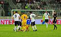 Fußballländerspiel Österreich-Ukraine (01.06.2012) 15.jpg