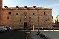Fuensalida, Monasterio de las M.M. Franciscanas.jpg