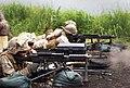 Fuji Warrior Exercise (9366313634).jpg