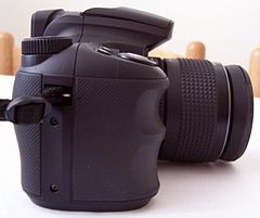 Fujifilm FinePix S6500fd (right side view).jpg
