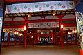 Fukashi-jinja04st3200.jpg