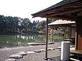 Fukui - panoramio - kcomiida (13).jpg