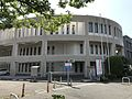 Fukuoka Child Guidance Center 20170603.jpg