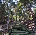 Fukuou shrine , 福王神社 - panoramio (6).jpg