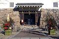 Fukuyama castle14s2010.jpg