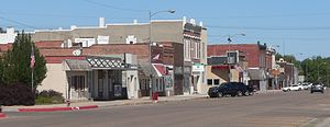 Fullerton, Nebraska downtown 1.JPG