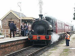 Fulstow no. 2, Lincs Wolds Rly.jpg