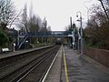 Fulwell station look west2.JPG