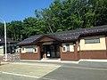 Funatsu, Fujikawaguchiko, Minamitsuru District, Yamanashi Prefecture 401-0301, Japan - panoramio (33).jpg
