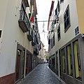 Funchal, Madeira - 2013-01-05 - 85554841.jpg