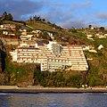 Funchal, Madeira - 2013-01-09 - 85880445.jpg