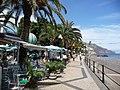 Funchal – Uferpromenade 5-09 - panoramio.jpg
