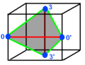 Fundamental tetrahedron3.png