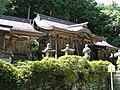 Fushimi-hachiman-jinja1.jpg