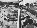 Futako-Tamagawa Park in 1950s.JPG