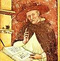 Gérard de La Garde Couvent Saint-Nicolas de Trévise.jpg