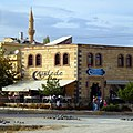 Göreme, Cappadocia, Aydede - panoramio.jpg