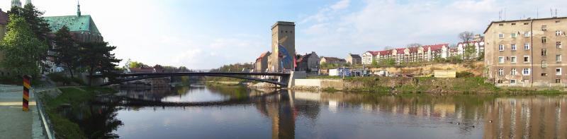 File:Görlitz Brücke Zgorzelec.djvu