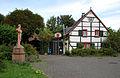 Götzenkirchen Cyriakusstr. 40 03.jpg