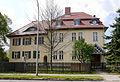 Güterfelde Seeschule.jpg