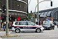 G-20 - Hamburg Steinstraße 01.jpg