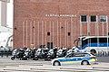 G-20 - Polizei Gruppenfoto Elbphilharmonie 02.jpg