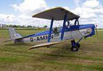 G-AMNN (19405474683).jpg