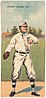 G. N. Rucker-Jake Daubert, Brooklyn Superbas, baseball card portrait LCCN2007683860.jpg
