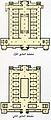 GD-EG-Caire-Musée Plan-ar.jpg