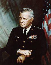 GEN Creighton W Abrams.JPG