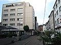 GE Arminstraße (4).jpg