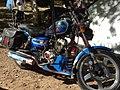 GMX 150 MALVINAS ARGENTINAS.jpg