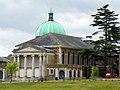 GOC Hoddesdon 025 Haileybury and Imperial Service College, Hertford Heath (29300310506).jpg