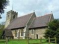 GOC The Pelhams 016 St Mary's Church, Brent Pelham (28068904331).jpg