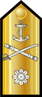 GR-Navy-OF6.svg