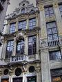 GRAND PLACE,GROTE MARKT-BRUSSELS-Dr. Murali Mohan Gurram (4).jpg