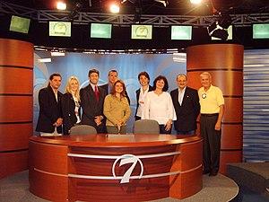 GSE 2006