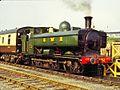 GWR Class 5700 No 7752 Pannier (8062226267).jpg