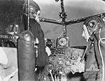 G for George pilot 1944 AWM UK2055.jpg