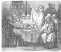 Gaal (József) - Rontó Pál élete és viszontagságai Hackenast Gusztáv, Pest, 1857 (8).tif