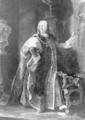 Gaetano Filangieri Principe di Satriano.png