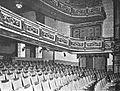 Gaiety Theatre, W. 46th Street, Manhattan.jpg