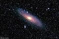 Galáxia de Andrômeda IV EPA.jpg