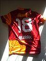 Galatasaray 12 13 parçalı arka.jpg