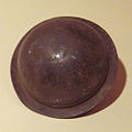 Galatian object 3rd century BCE Bolu Hidirsihlar tumulus.jpg