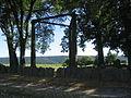 Galgen Beerfelden 12.JPG